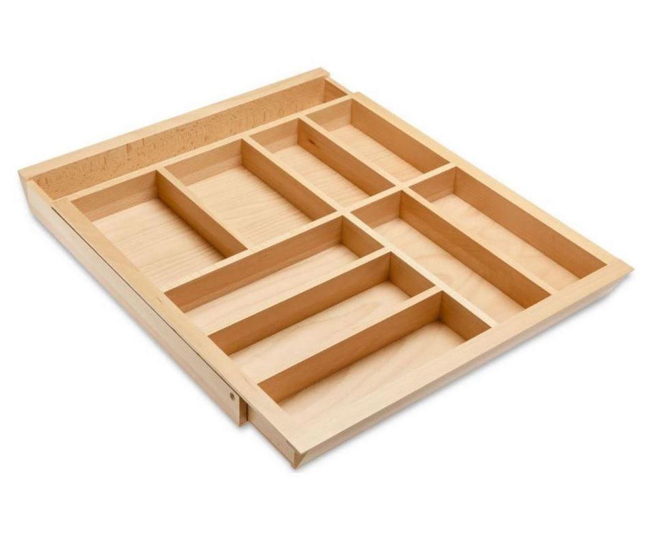 Wkład drewniany CUSTOMI GTV STOLMET l500 600-1000m.jpg ...