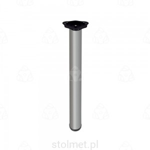Nogi Nóżki Kule Drewniane Stolmet Akcesoria Meblowe